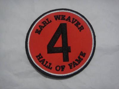 Cheap MLB Jersey wholesale No. 777 f0feed357