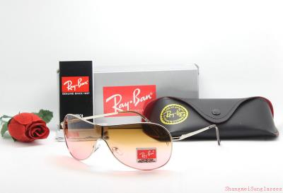 Cheap Ray-Ban Sunglasses wholesale No. 1367 83e180e5b20b