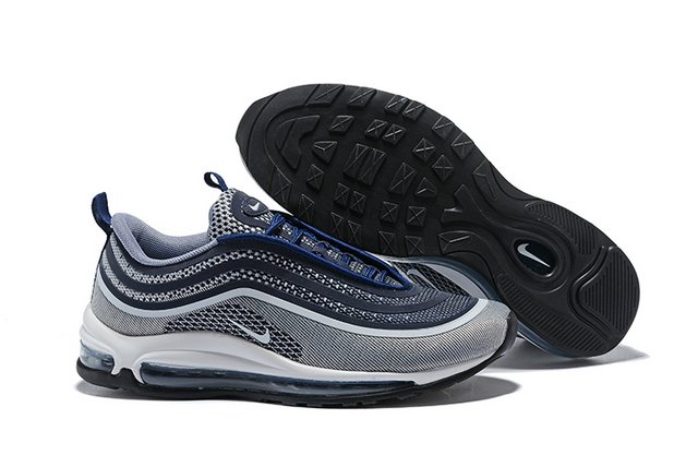 AIR MAX 97 ULTRA-6