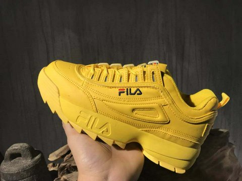 FILA Shoes-13