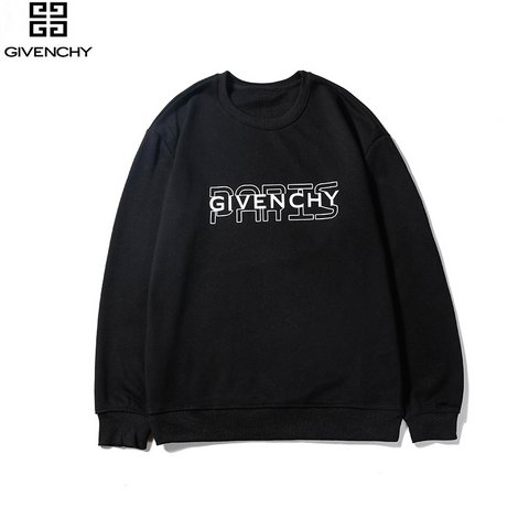 Givenchy Hoodies-519