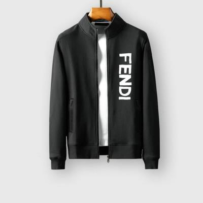 cheap quality Fendi Hoodies sku 42