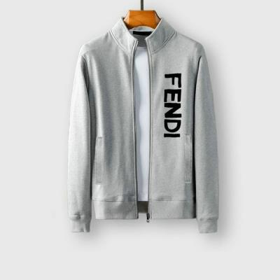 cheap quality Fendi Hoodies sku 43
