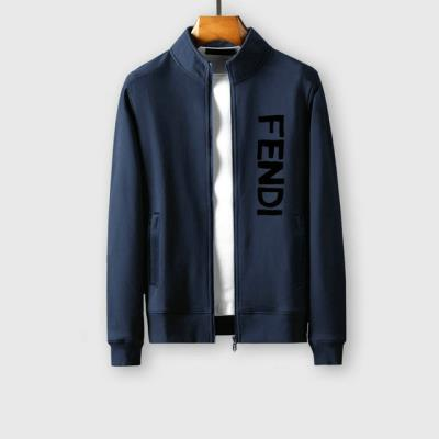 cheap quality Fendi Hoodies sku 44