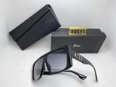 cheap quality Dior Sunglasses sku 937