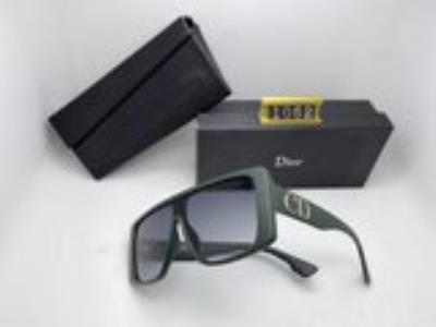 cheap quality Dior Sunglasses sku 938