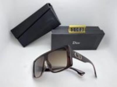 cheap quality Dior Sunglasses sku 939