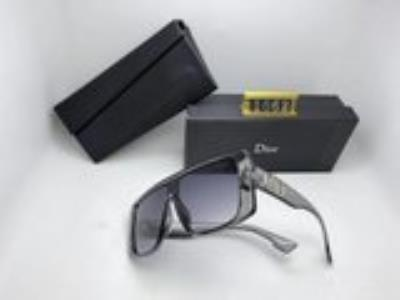 cheap quality Dior Sunglasses sku 940