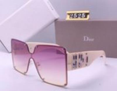 cheap quality Dior Sunglasses sku 941
