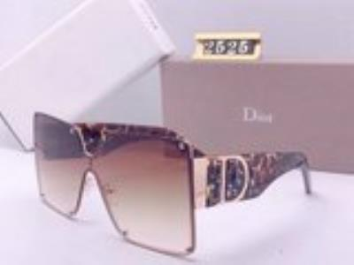 cheap quality Dior Sunglasses sku 942