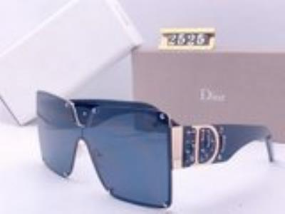 cheap quality Dior Sunglasses sku 943