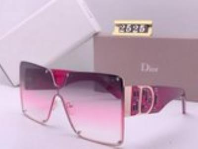 cheap quality Dior Sunglasses sku 944