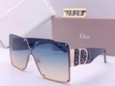 cheap quality Dior Sunglasses sku 945
