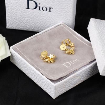cheap quality Dior Earbob sku 30