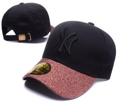 cheap quality New Era sku 2645