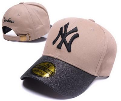 cheap quality New Era sku 2646