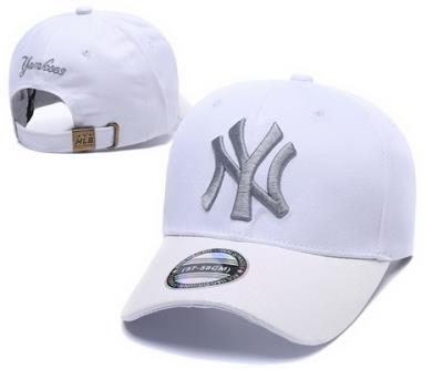 cheap quality New Era sku 2648
