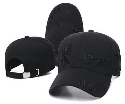 cheap quality New Era sku 2650