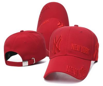 cheap quality New Era sku 2651