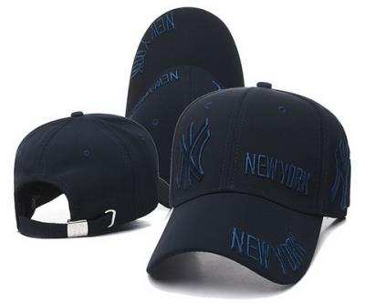 cheap quality New Era sku 2653
