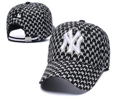 cheap quality New Era sku 2655