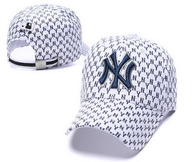 cheap quality New Era sku 2657