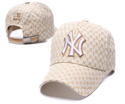 cheap quality New Era sku 2659
