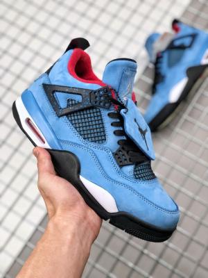 cheap quality Air Jordan 4 sku 378