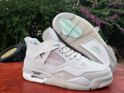 cheap quality Air Jordan 4 sku 382