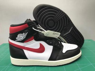 cheap quality Air Jordan 1 sku 349