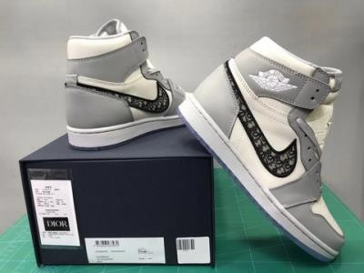 cheap quality Air Jordan 1 sku 352