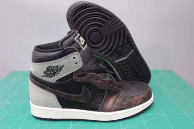 cheap quality Air Jordan 1 sku 355