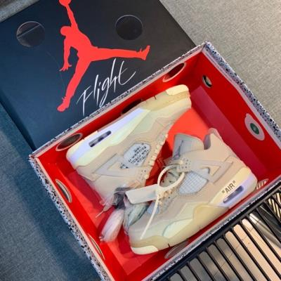 cheap quality Air Jordan 4 sku 387