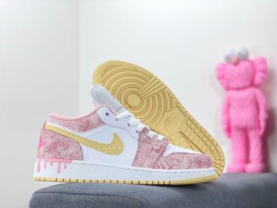 wholesale quality air jordan 1 sku 357