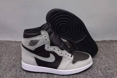 cheap quality Air Jordan 1 sku 359