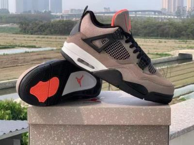 cheap quality Air Jordan 4 sku 388