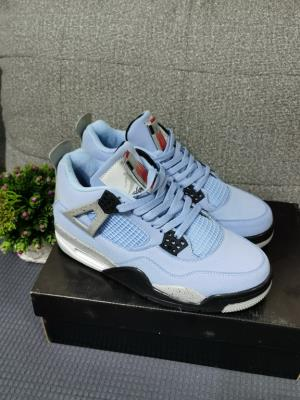 cheap quality Air Jordan 4 sku 390