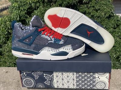 cheap quality Air Jordan 4 sku 391